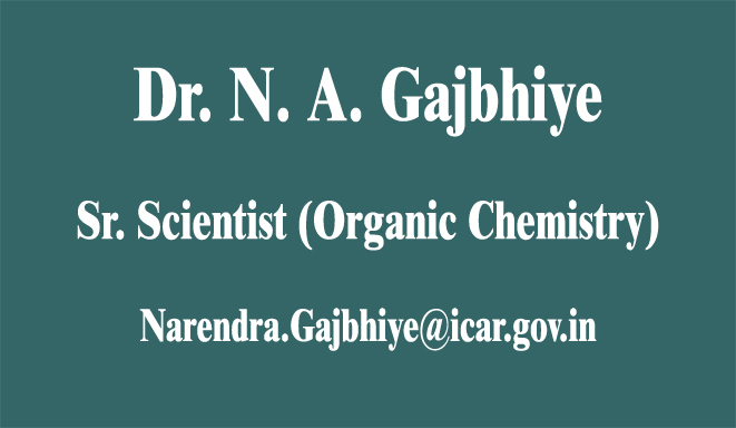 medicinal plants research papers